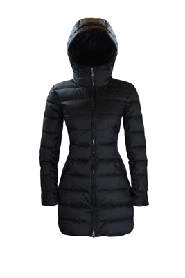 Skea Annabelle Womens Coat