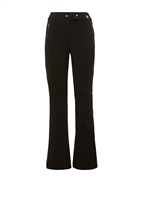 Postcard Brytta  Womens  Ski Pants