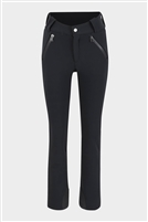 Bogner Haze Womens  Ski Pants