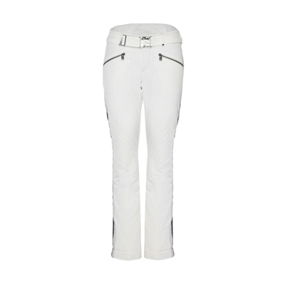 Bogner Magali Womens  Ski Pants