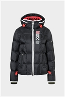 Bogner Giana-D Womens  Ski Jacket