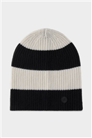 Bogner Brid  Womens Knit  Hat