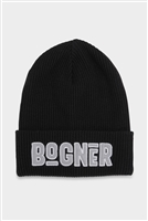 Bogner Beeny Womens Knit  Hat