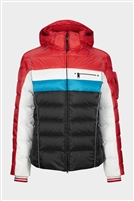 Bogner Benni-D  Mens Down Ski Jacket