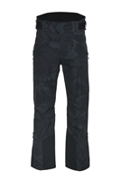 Bogner Nathan3 Mens Insulated  F+I Ski  Pants