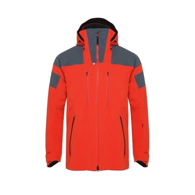 Bogner Ted Mens F+I Ski Jacket