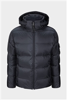 Bogner Simon-D Mens Ski Jacket