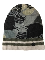 Bogner Joletta  Womens  Wool Cashmere Blend Hat