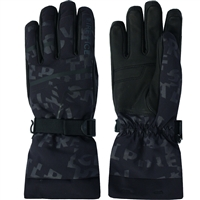 Bogner Eric Mens  Gloves