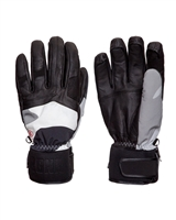 Bogner Lobo Mens  Gloves