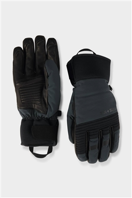 Bogner Mago Mens  Gloves