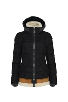 Bogner Eyla-D Womens Jacket