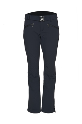 Bogner Franzi2 Womens Pants