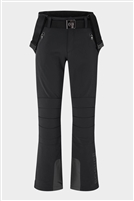 Bogner Curt  Mens Insulated Ski Pants
