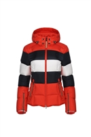 Bogner Colly-D Womens Ski Jacket