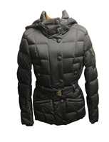 Bogner Gisa-D  Womens  Down Ski Jacket