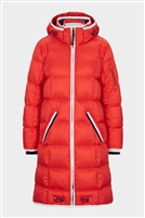 Bogner Gijana-D Womens Down Coat