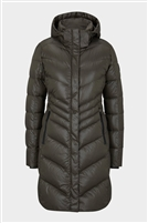Bogner Kiara2-D Womens F+I Down Jacket