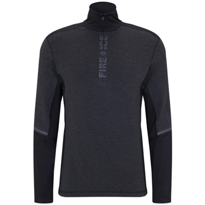Bogner Tilo  Mens F&I  Top