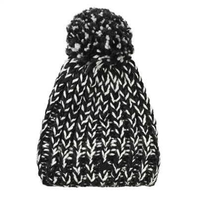 Bogner Veri Womens Knit  Hat