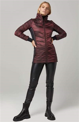 Alp-n-Rock Marlowe  Womens Jacket