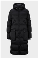 Bogner Maela-D Womens Down Coat