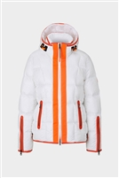 Bogner Gracia-D  Womens  Down Ski Jacket