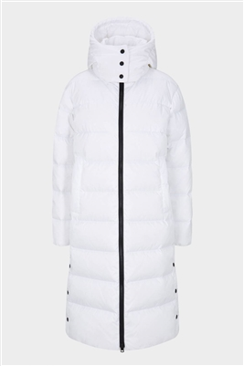 Bogner Birdy2-D  Womens  F+I Down Long Coat