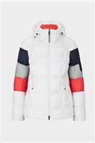 Bogner Dena-D Womens Down Ski Jacket