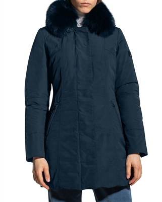 Peuterey Metropolitan  Down Womens  Jacket