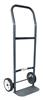 Appliance Hand Truck Rental
