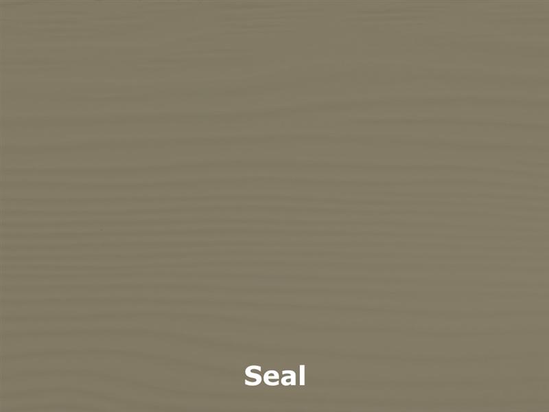 Allura Fiber Cement Cedar Lap Siding 8 1 4 Seal