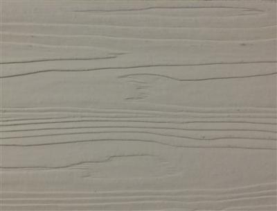 Nichiha Fiber Cement Siding 8 1 4 Quot X 12 Lap Light Gray
