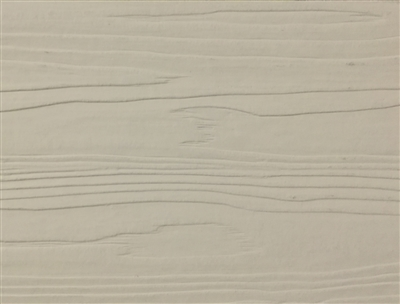 Nichiha fiber cement siding 8 1 4 x 12 39 lap beige for Nichiha siding price