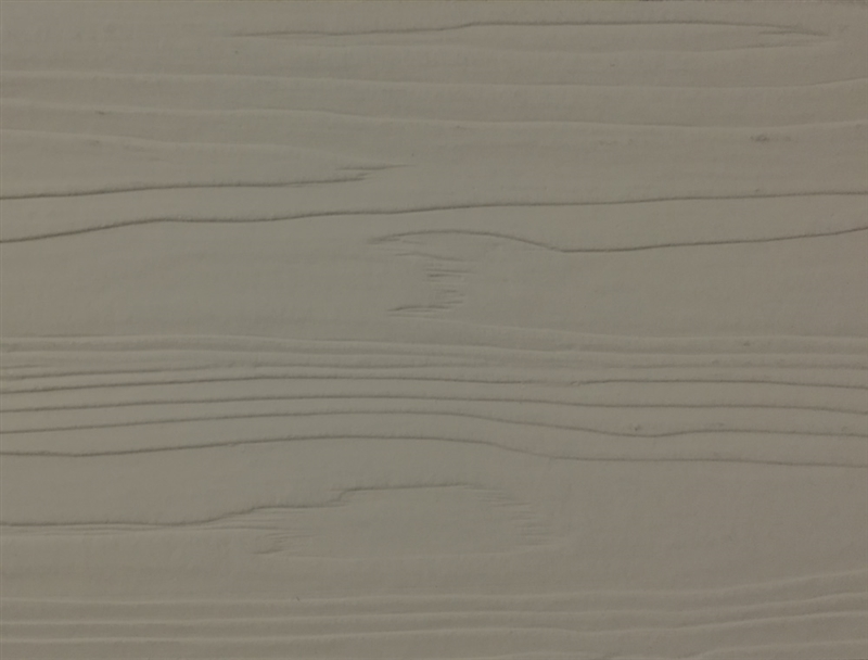 Nichiha fiber cement siding 8 1 4 x 12 39 lap clay for Nichiha siding cost