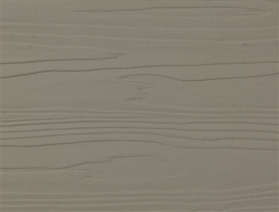 Nichiha fiber cement siding 8 1 4 x 12 39 lap clay for Nichiha siding price