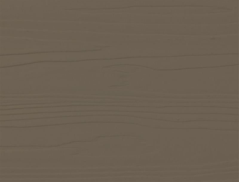 Nichiha fiber cement siding 8 1 4 x 12 39 lap seal for Nichiha fiber cement siding price