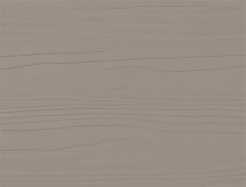 Nichiha fiber cement siding 8 1 4 x 12 39 lap oyster shell for Nichiha siding cost