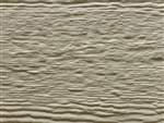LP Smartside Engineered Wood Cedar Lap Siding, 8 Inch Prefinished, Sand