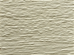 LP Smartside Engineered Wood Cedar Lap Siding, 8 Inch Prefinished, Linen