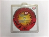 "Grip-Rite GRSDB10I 10.0"" Industrial Segmented Diamond Saw Blade"