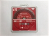 "Grip-Rite GRSDB7I 7.0"" Industrial Segmented Diamond Saw Blade"