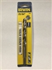 "Irwin 73829 29/64"" Drill Bit, High Speed Steel 118 Degree"