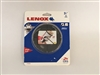"Lenox 1772012 3-1/2"" Bi-Metal Hole Saw 2L, 3L, 6L, 7L"