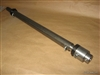 prefinish flowcoat brush shaft