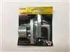 Stanley Hardware 159933 Screen & Storm Aluminium Knob Door Latch
