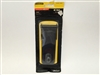 "Stanley Hardware 754701 6"" Black Coated Rotating Post Hasp"