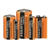 Duracell Procell Batteries - PP3