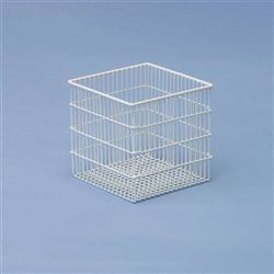 Test Tube Basket - 150mm