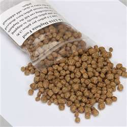 Daphnia Food Pellets